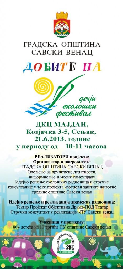 ekoloski-festival-majdan-2