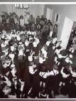 """""""Шврћа """" данас """"Грофица Олга""""  отварање објекта, летовање деце у Јерменовцима,прослава Дана Армије, обука пливања у СЦ """"Бањица"""""""